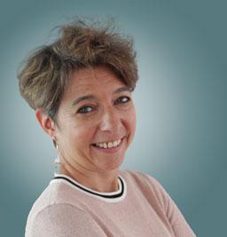 Caroline Tribondeau